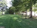 321 Willow Oak Lane - Photo 26