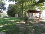 321 Willow Oak Lane - Photo 27