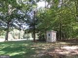 321 Willow Oak Lane - Photo 28