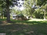 321 Willow Oak Lane - Photo 3