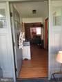321 Willow Oak Lane - Photo 36