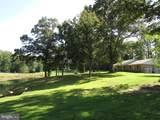 321 Willow Oak Lane - Photo 4