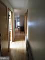 321 Willow Oak Lane - Photo 47