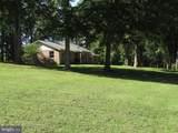 321 Willow Oak Lane - Photo 5