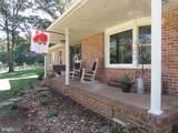 321 Willow Oak Lane - Photo 6