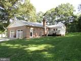321 Willow Oak Lane - Photo 7