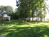 321 Willow Oak Lane - Photo 8