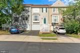 21862 Maywood Terrace - Photo 1