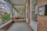 1820 Moreland Avenue - Photo 5