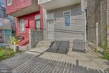 1820 Moreland Avenue - Photo 55