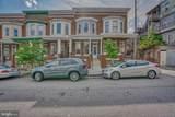 1820 Moreland Avenue - Photo 57