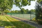 23-F Norwood Court - Photo 23