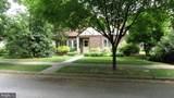 605 Linden Road - Photo 1