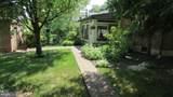 605 Linden Road - Photo 23
