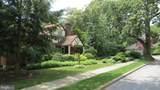 605 Linden Road - Photo 24