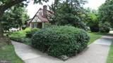 605 Linden Road - Photo 3