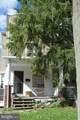 323 Beecher Avenue - Photo 1