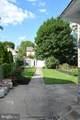 323 Beecher Avenue - Photo 6