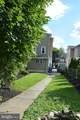 323 Beecher Avenue - Photo 8