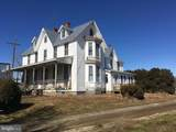 11670 Carroll Clark Road - Photo 1