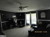4820 Old Harrisburg Road Road - Photo 18