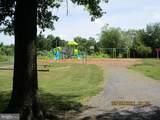 4820 Old Harrisburg Road Road - Photo 21