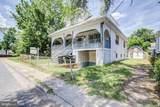 3904 Webster Street - Photo 4