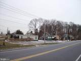 601 Beaver Valley Pike - Photo 4