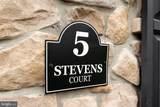 5 Stevens Court - Photo 7