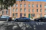 1214 Etting Street - Photo 4