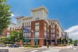 2665 Prosperity Avenue - Photo 2