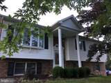 11105 Poorbaugh Avenue - Photo 2