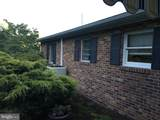11105 Poorbaugh Avenue - Photo 8