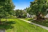 8212 Castlebury Terrace - Photo 1