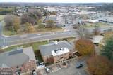 550 Broadview Avenue - Photo 2