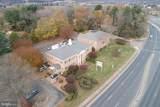 550 Broadview Avenue - Photo 3