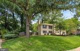 2104 Old Stage Road - Photo 1