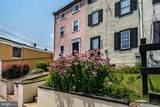 325 Chestnut Street - Photo 2