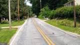 528 Bridge Valley Road - Photo 1