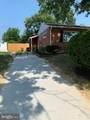 6054 Moorehead Road - Photo 3