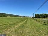 Lot# 1 104 Equine Acres Lane - Photo 6