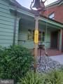 16097 Fitzgeralds Road - Photo 101