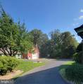 16097 Fitzgeralds Road - Photo 109