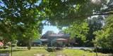 16097 Fitzgeralds Road - Photo 87