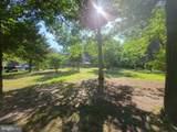 16097 Fitzgeralds Road - Photo 95