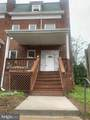 2813 Norfolk Avenue - Photo 1