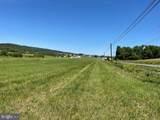 Lot # 2 104 Equine Acres Lane - Photo 6