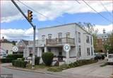 723 Lancaster Avenue - Photo 1