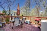 4004 Gold Hill Road - Photo 17