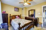 4004 Gold Hill Road - Photo 23